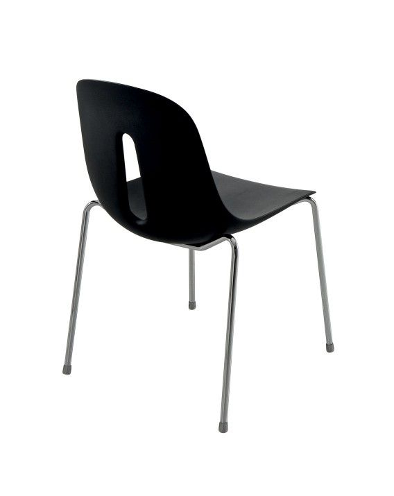 Gotham 4501 Side Chair