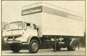 Image result for united carriers