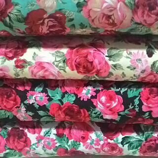 From: http://batik.larisin.com/post/134779091547/kembangan-new-new-new-ready-stock-ya-dear-from
