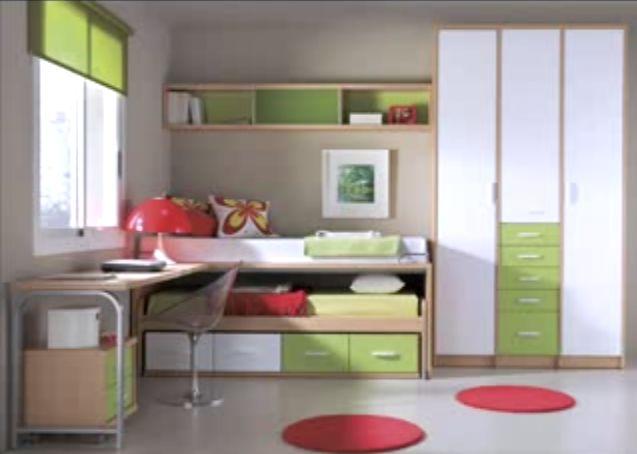 M s de 25 ideas incre bles sobre cortinas juveniles en - Cortinas habitaciones juveniles ...