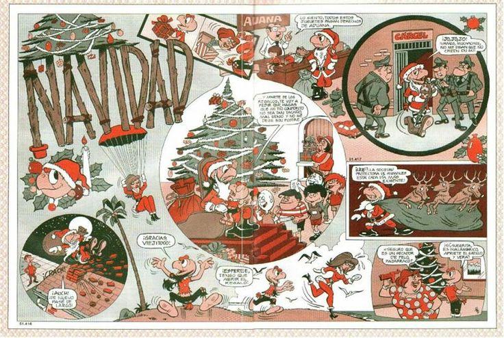 Clásico de Navidad