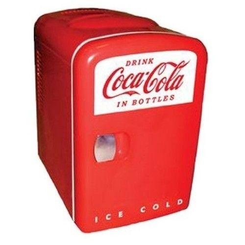 cheap mini fridge