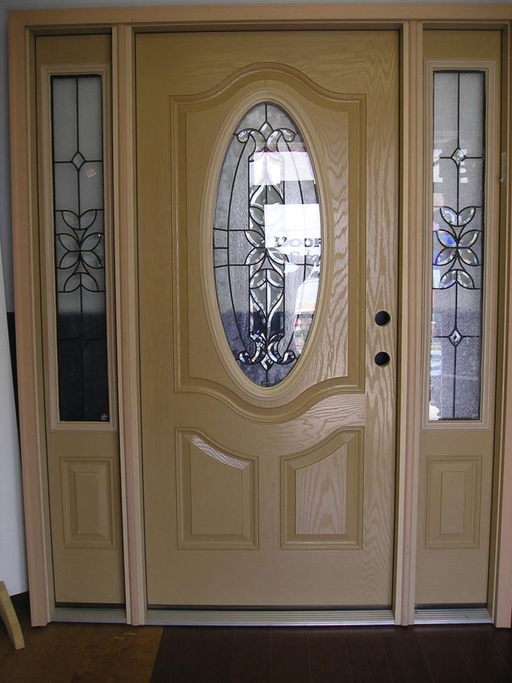 Top 63 ideas about stuffs i love on pinterest fitted for Wooden front doors fitted