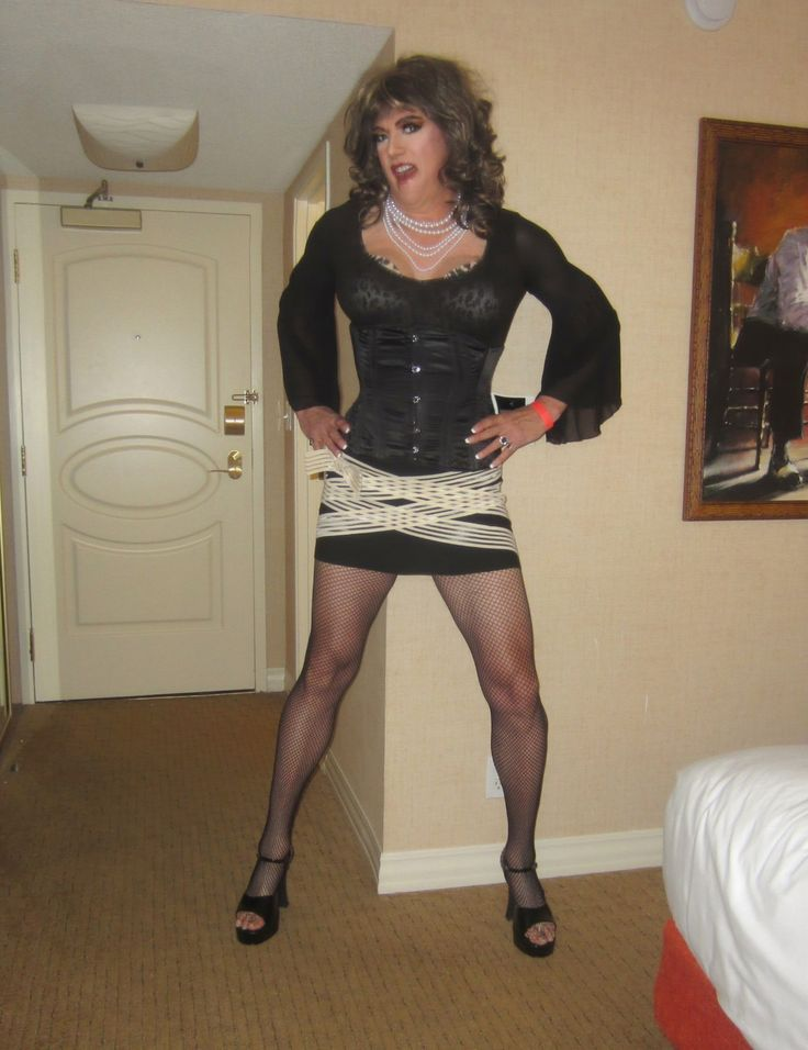 from Memphis tranny wifes big cock