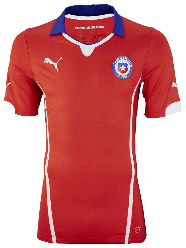 5d3661a7cba ... shirts good quality 2019 brazil neymar jr home  brazil teamsoccer  worldworld high resolution image of puma chile world cup 2014 soccer jersey  (home