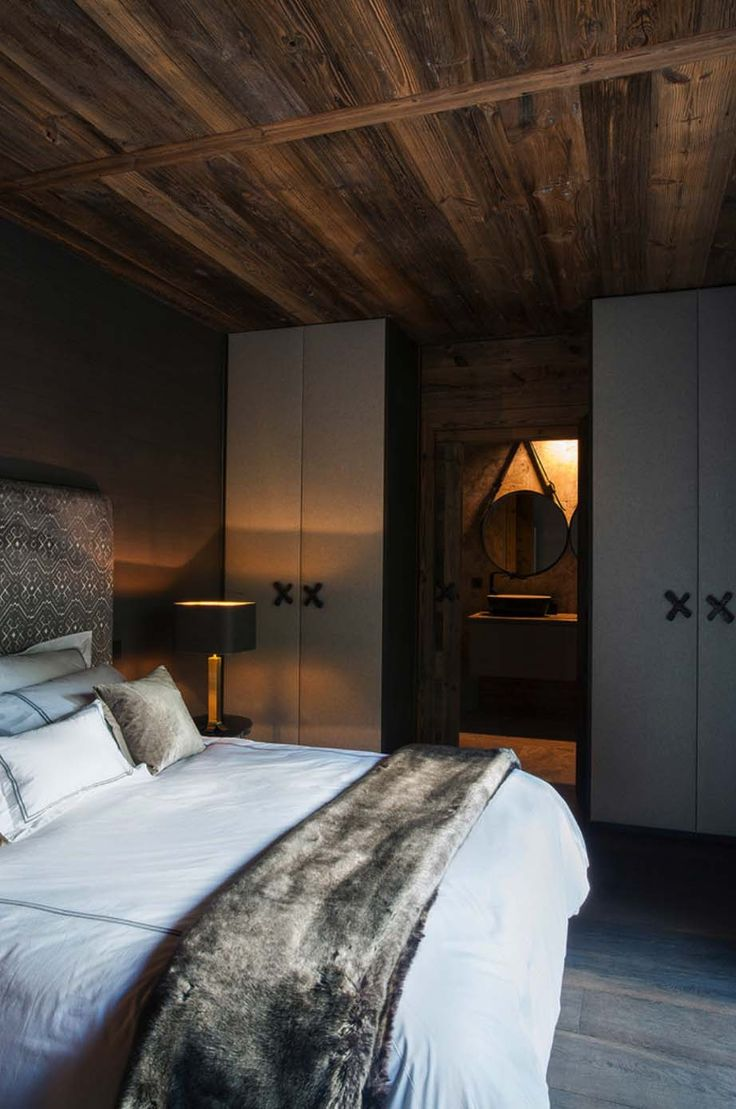 1000 Images About Modern Alpine On Pinterest Montana