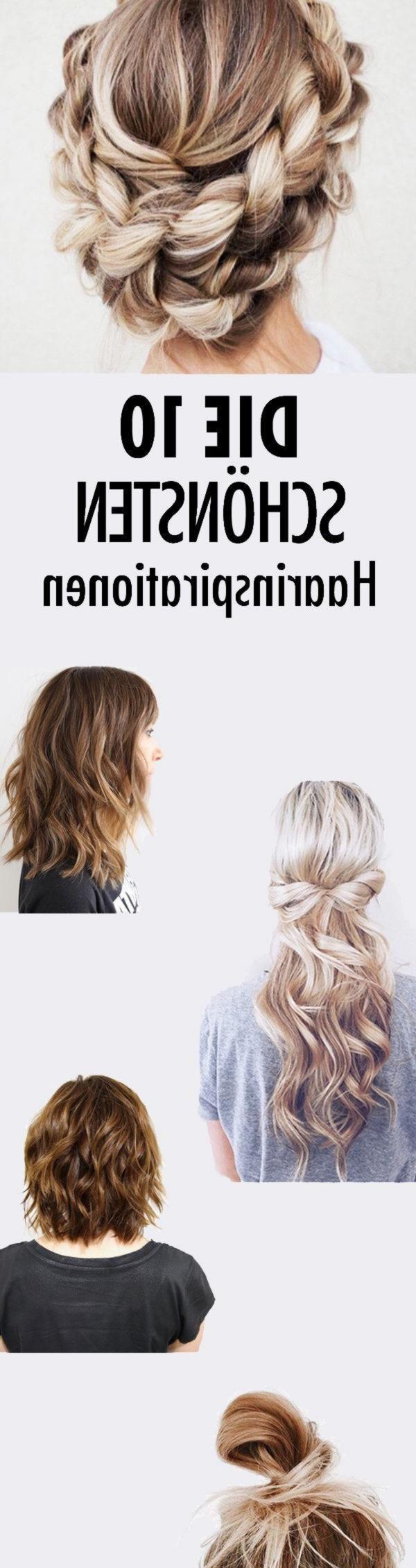 Derfrisuren.top Habt Ihr Lust auf eine neue Frisur? Wir haben die besten Tutorials bei Pinterest... Wir tutorials pinterest neue Lust Ihr habt haben frisur eine Die besten bei auf