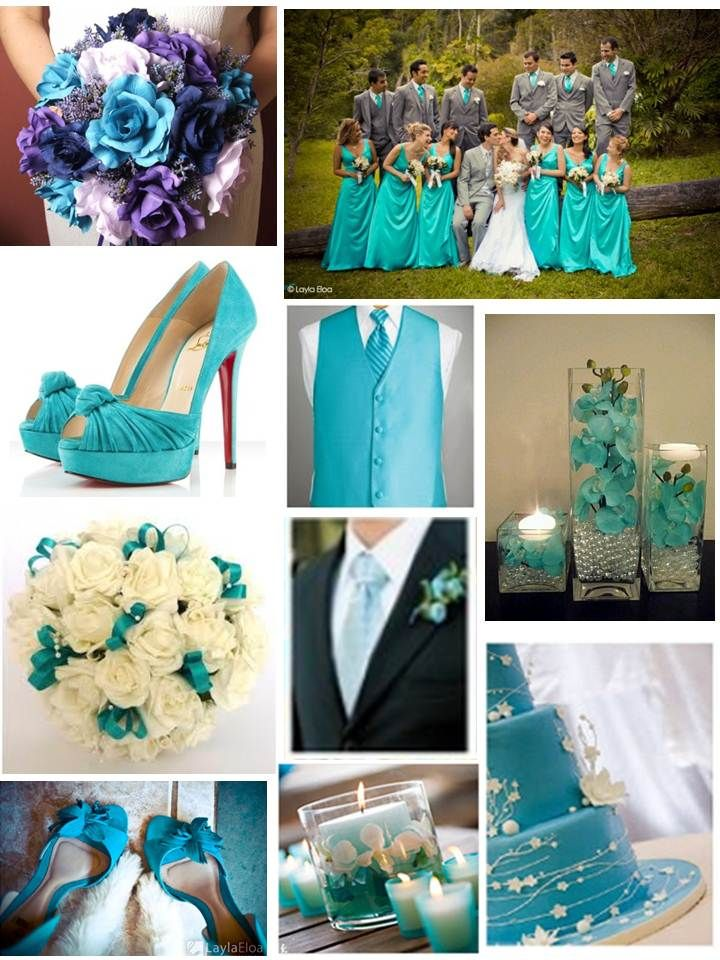 Gray And Turquoise Living Room Decorating Ideas: Best 25+ Turquoise Wedding Dresses Ideas On Pinterest