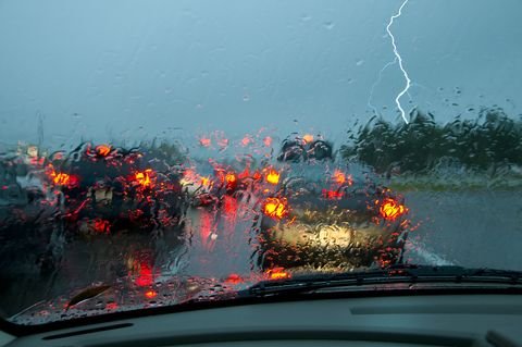 Safety Tips for Driving in Summer Storms! | Cannon Autos Blog http://www.cannonsubaru.com/new-inventory/index.htm