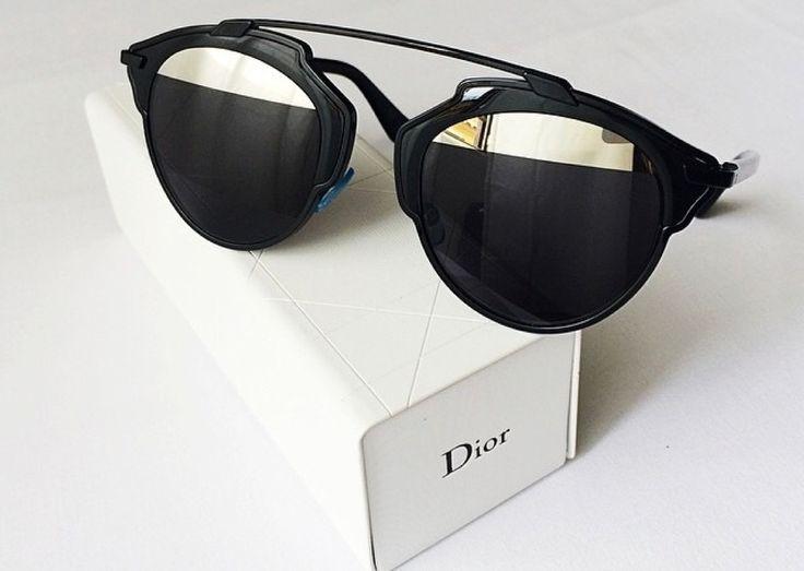 """Dior"
