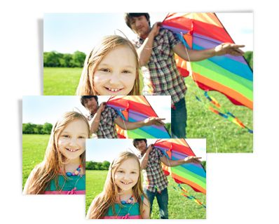 Walgreens: Free 8×10 photo print (with free in-store pickup)  Through May 9, 2015, you can get a free 8×10 Photo Print at Walgreens with free in-store pickup!  Just upload your picture on the Walgreens photo site, go to checkout, use coupon code FREE2PRINT and choose in-store pickup. Your total should be $0.00!