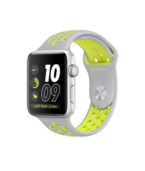 63 best Apple Watch 2 (2016) images on Pinterest | Watch 2