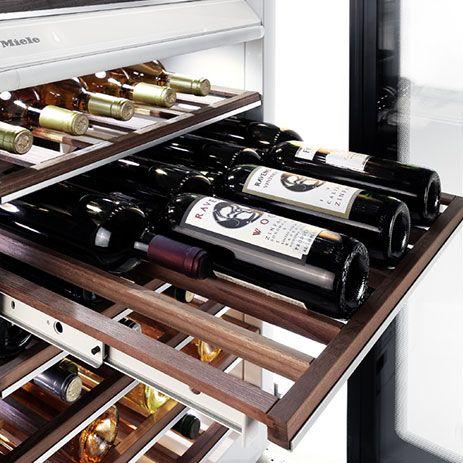 M S De 25 Ideas Incre Bles Sobre Refrigerador De Vino