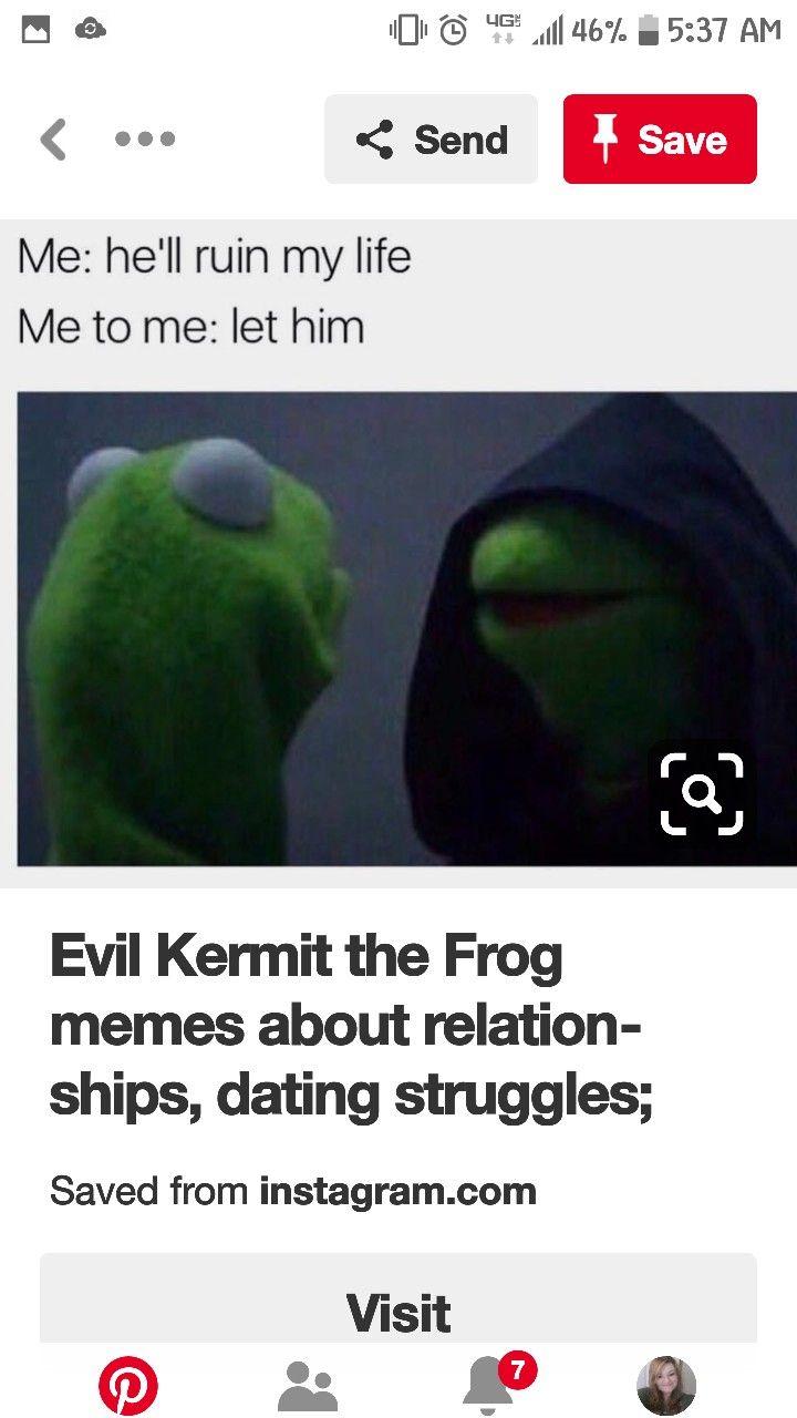 Pin By Tiffanie Reo On Ex Memes Ex Memes Relatable Memes