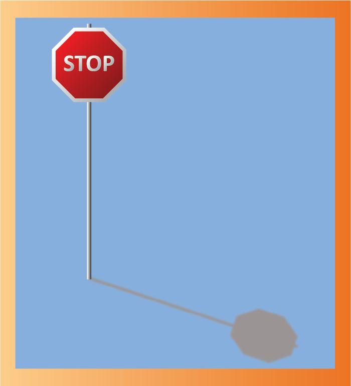 1000 id es sur le th me panneau stop sur pinterest mine de rien recherche - Prix d un panneau stop ...