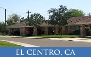 el centro senior singles El centro singles - do you want to have a relationship you have to sign up on this dating site and get free goal of developing personal and romantic relationships.
