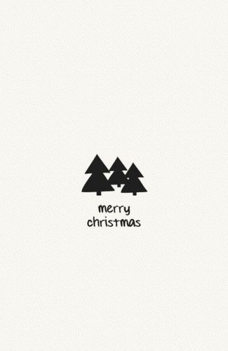 Here inspirational Christmas messages to wish friends,family on Facebook,whatsapp,Twitter & Instagram These Christmas wishes images are perfect on 25th December 2016 as these merry Christmas wishes text are popular. We gave funny Christmas wishes to poke fun of Santa Claus and given the best Christmas and new year greetings to wish. These Christmas wishes for cards are very famous on pinterest. Pin and share the short Christmas message & Christmas wishes sayings on your boards if you liked.