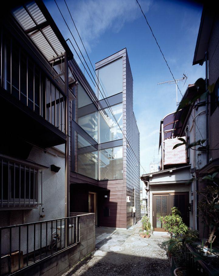 http://blog.leibal.com/interiors/residential/alley/