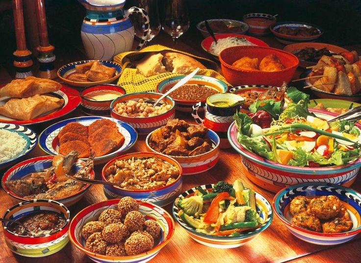 29 best food images on pinterest black people black and clean chapter the kitchen table was loaded with enough food to bury the family this symbolizes the gratitude and respect of the people of maycomb forumfinder Choice Image