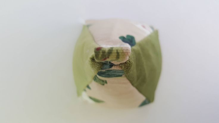 Excited to share the latest addition to my #etsy shop: Fabric Doorstop, Doorstoppers, Pyramid Shaped, , Heavy Fabric Door Stop 131 http://etsy.me/2CzxRrx #housewares #homedecor #green #beige #entryway #fabricdoorstops #fabricdoorstoppers #greendoorstops #botanicaltheme
