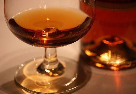 CognacCognac Mention, Wine Pictures, Cognac Pref Brandy, Cognac Drinkup, Beer Wine Liquor, Cognac Drinks Up