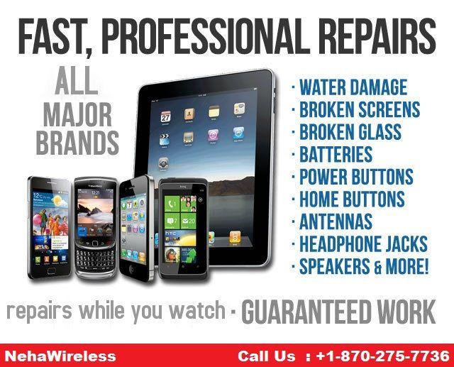 Nehawireless Offers Fast And Affordable Tablet Repair For Your Ipad Android Tablet Or Microsoft Surface Visit Phone Repair Mobile Phone Repair Iphone Repair