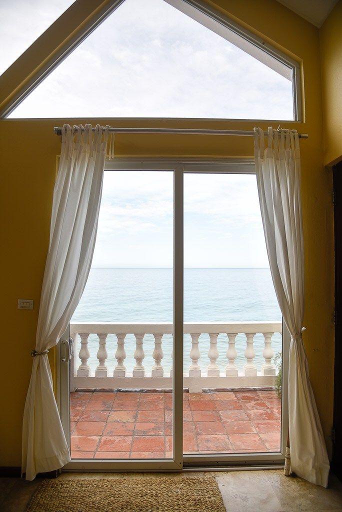oceanfront_Boutique_Hotel_Rincon_Tres_Sirenas