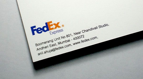 106 best business card art images on pinterest cardboard art clever business cards colourmoves