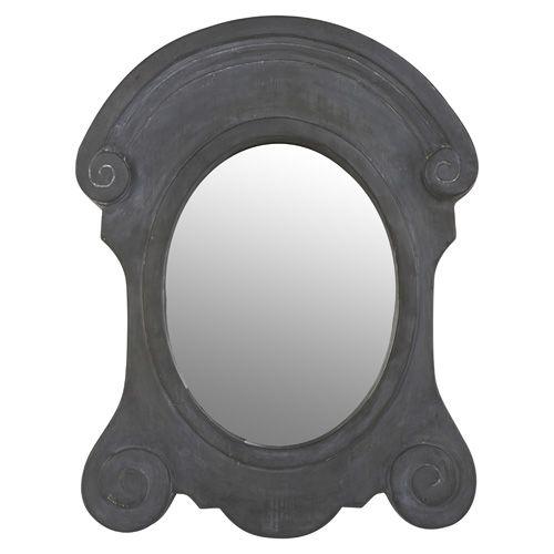 17 meilleures id es propos de oeil de boeuf sur for Miroir oeil de boeuf