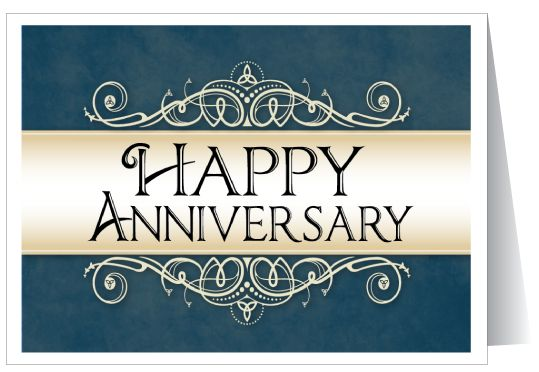 Work Anniversary Quotes: Best 25+ Work Anniversary Quotes Ideas On Pinterest