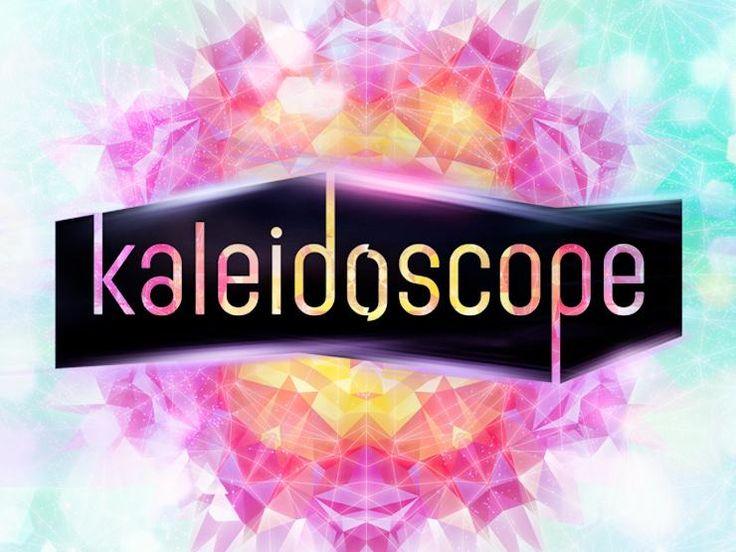 Home | Kaleidoscope Festival