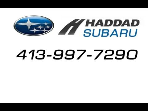 Subaru Forester Sale Pittsfield Mass | 413-997-7290 | Subaru for Sale Pittsfield