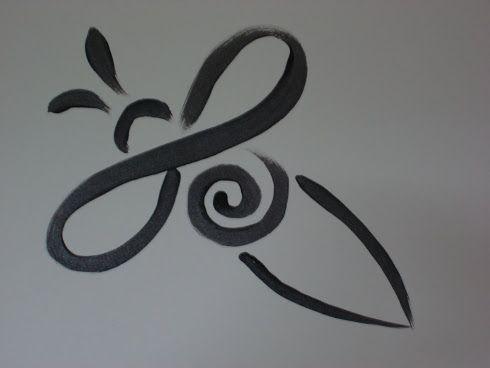 Firefly Logo                                                                                                                                                                                 Más