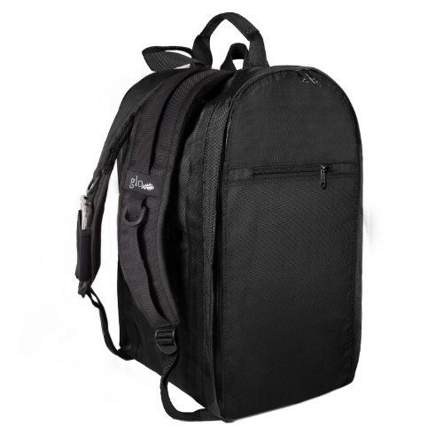 Buy backpacks for the gym   OFF66% Discounted 8a64a77029a4c