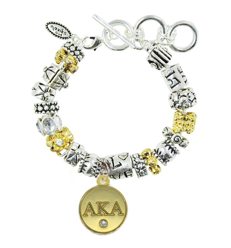 alpha kappa alpha jewelry 20 best alpha kappa alpha jewelry golf apparel aka 7343