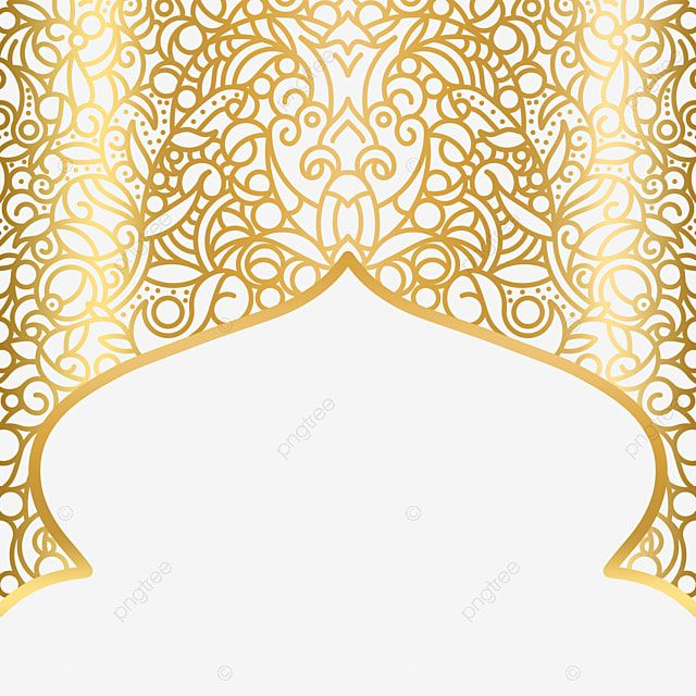 Decorative Ornament R Ramadan Arabic Muslim Ornament Png Transparent Clipart Image And Psd File For Free Download In 2021 Old Paper Background Vintage Photo Frames Geometry Pattern
