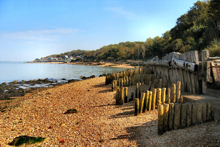 Hotels Near Newport Isle Of Wight
