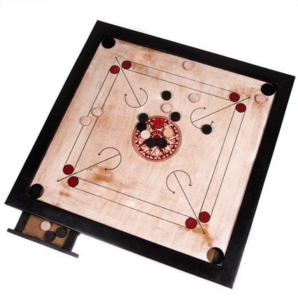 8021193de975265316eeaae9bbeef89f cribbage board games 8 best carrom boards images on pinterest board, woodwork and  at gsmx.co