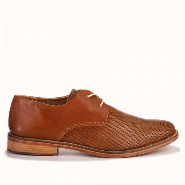 J'Shoes Grail Mustard Shoes | The Pepin Shop for carefully chosen design, fashion, furniture and wall decor products