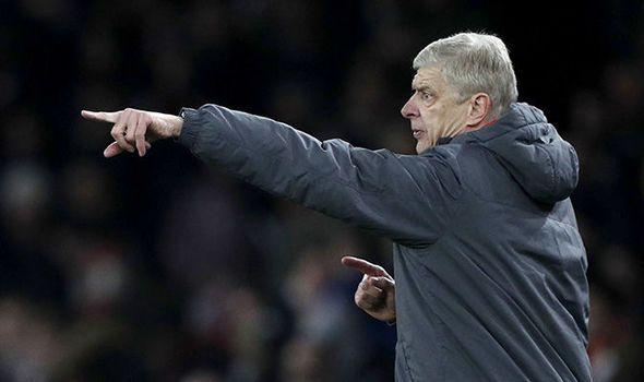 Arsenal transfer news: Lemar Luiz Fekir... Top targets Wenger could sign in January    via Arsenal FC - Latest news gossip and videos http://ift.tt/2C36xFl  Arsenal FC - Latest news gossip and videos IFTTT