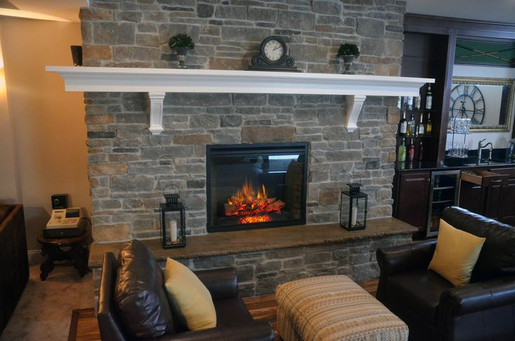 Poured Concrete Hearth Google Search Fireplace