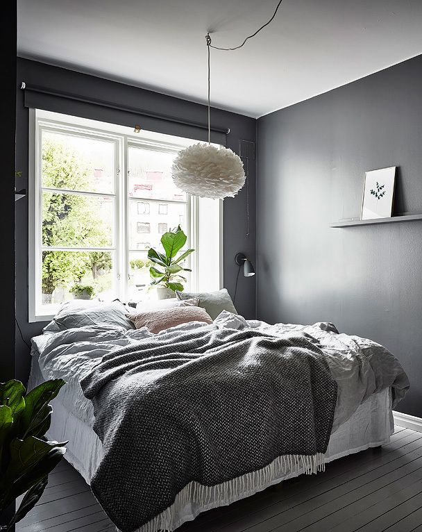 25 best ideas about grey bedroom decor on pinterest grey room grey bedrooms and grey room decor - Grey Bedrooms Decor Ideas