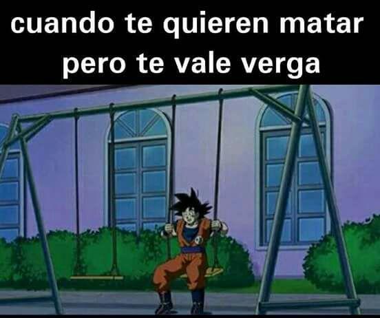 Holaa, bienvenidos a Dragon Ball Super memes. *Esto memes son para… #detodo # De Todo # amreading # books # wattpad