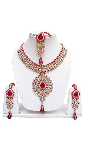 Elegant Indian Bollywood Madhuri Dixit Inspired Gold Plat... https://www.amazon.ca/dp/B071RHNGTJ/ref=cm_sw_r_pi_dp_x_IvPnzb68WPQMR