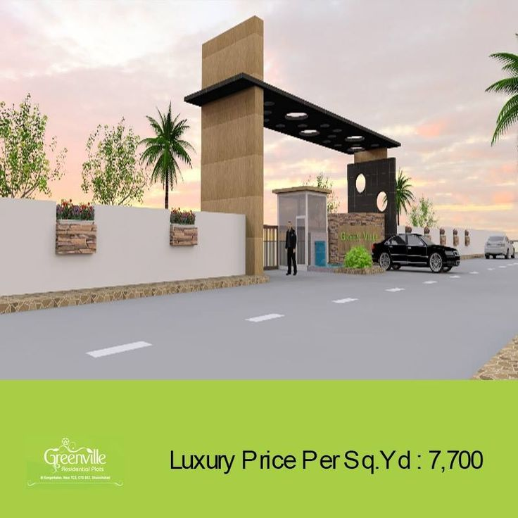 Buy open plots at Shamshabad near Rajiv Gandhi International Airport from Modi Builders, one of the top builders in Hyderabad who provides plots at reasonable prices.