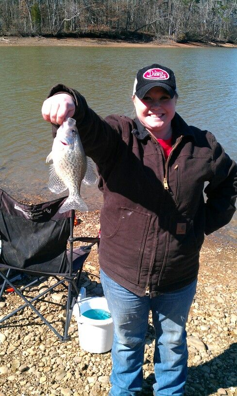 520 best crappie genius images on pinterest crappie for Crappie fishing secrets