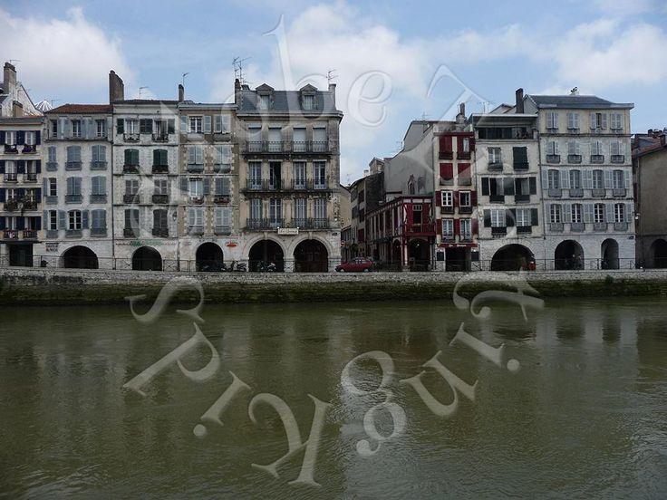 Dalla Francia alla Spagna: in Viaggio nei Paesi Baschi