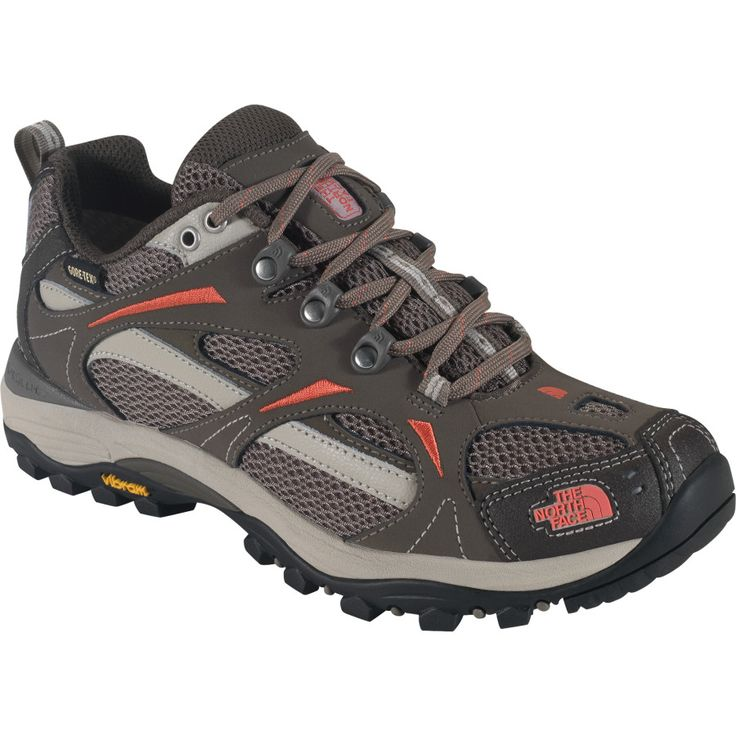 Best hiking shoes for men Review