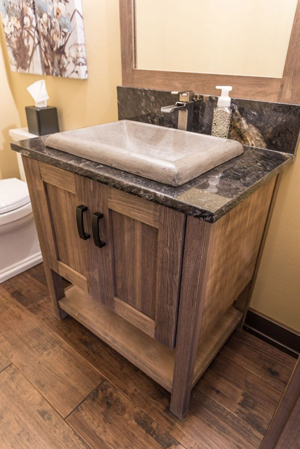 Find inspiration for your next bathroom oasis with the Van  39 s Lumber bathroom photo gallery. 1000  images about Bathroom Design on Pinterest   Single sink