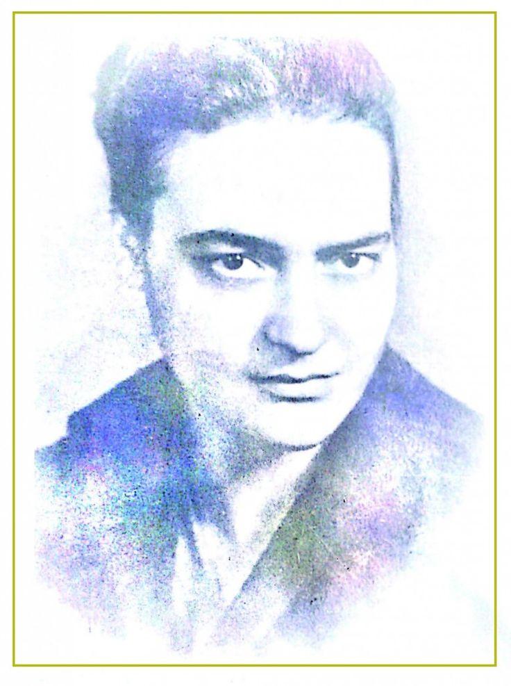 50esimo anniversario della scomparsa di Rosaria Tomei | Lazionauta